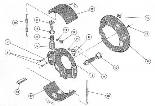 Rockwell Parts Catalog http://www.tender.pl/en/catalog/products/107